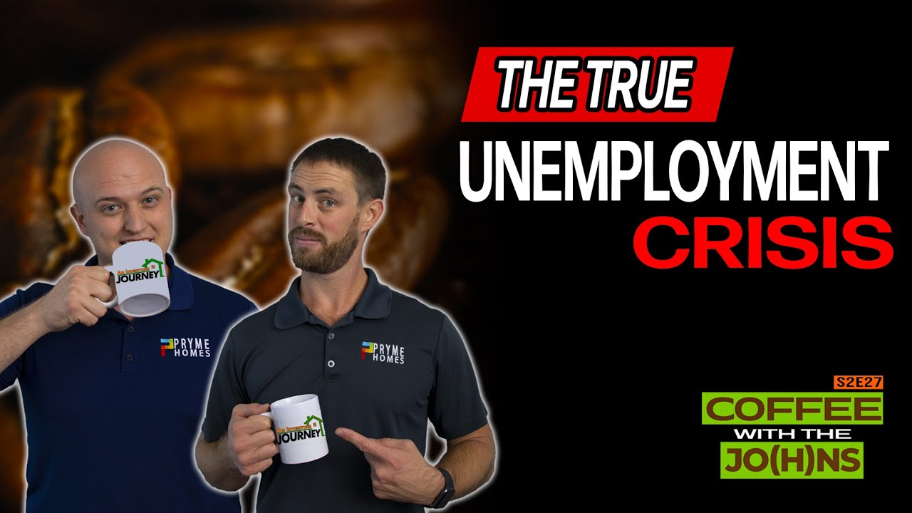 How To Hire Employees For Your Business in 2021 | Coffee With The Johns S2E27