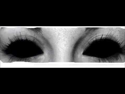 J.Danihel-Chloloform Traps
