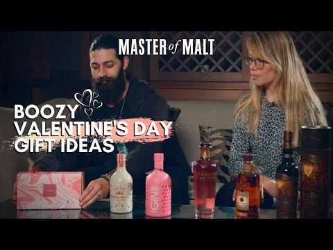 Valentine's Day Hacks | LIFE HACKS FOR KIDSKaynak: YouTube · Süre: 4 dakika39 saniye