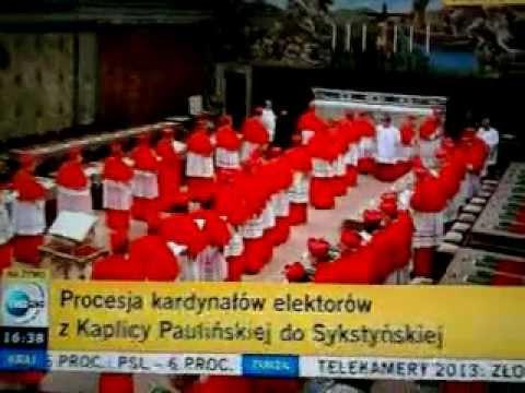 od 1958 MBCz Józefów Kościołem rządzą oszuści i Proboszcz Ateista SATANizM po KATOLICKU from YouTube · Duration:  1 minutes 48 seconds