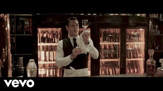 Baixar Il Divo - Chapter Three: The Bartender (Angels)