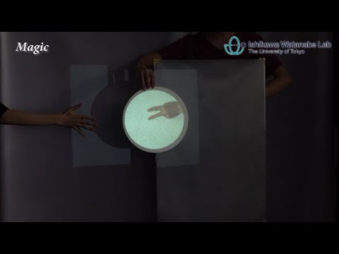 Diy Projection Mapping on