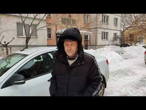 Купить лада веста в Тольятти у официального дилера цена 2020