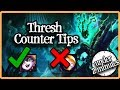 How Thresh Works (Under 2 Minutes)