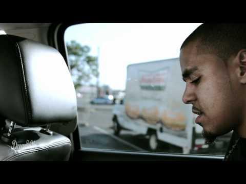 Sideline Stories: Krispy Kreme
