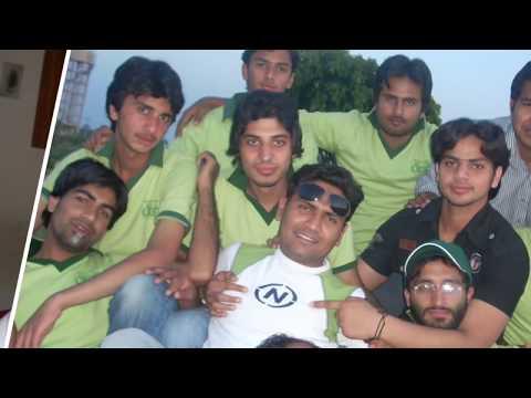 My hostel Memories University Of Gujrat