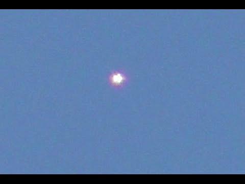 Plasma Like Anomaly Flaring With Amazing Energy HD