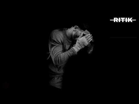 Animals - Martin | Ringtone For Android | RITIK