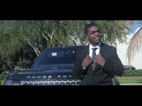 Kodak Black - Diamonds ft. Gucci Mane & French Montana