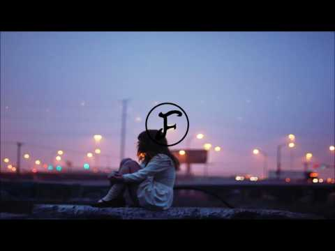 Aurora - I Went Too Far (MK Remix)