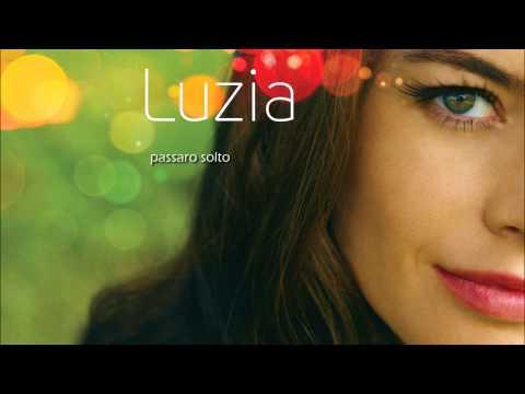 LUZIA- Luzia Dvorek-Pássaro Solto