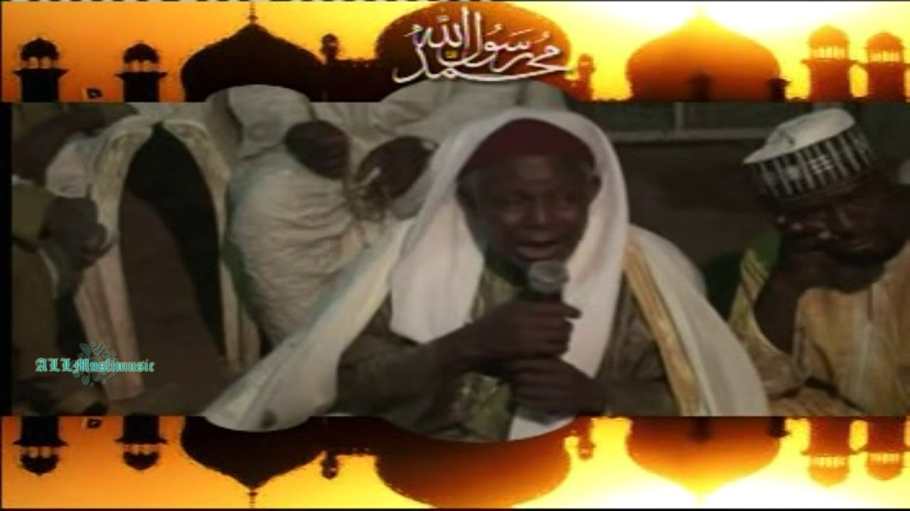 Download Abdul Raheem Oniwasi Agbaye - Meta Ni Imo