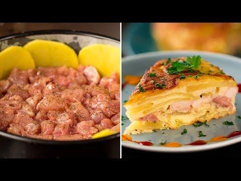 pommes-de-terre-gratinées-au-four-–-un-plat-rapide-à-faire,-délicieux-et-rassasiant-!-|-savoureux.tv