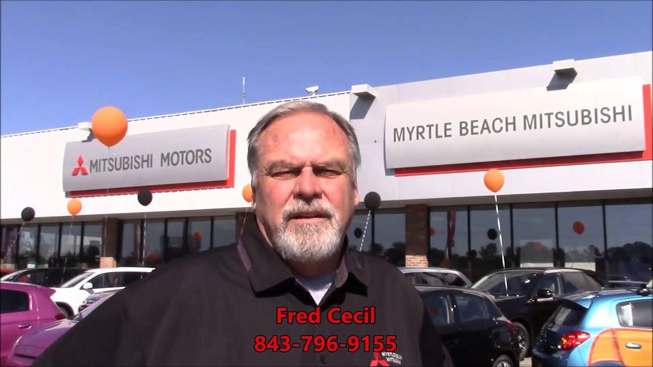 Myrtle Beach Cheap Jeep