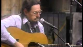 Norman Blake - Whiskey Before Breakfast