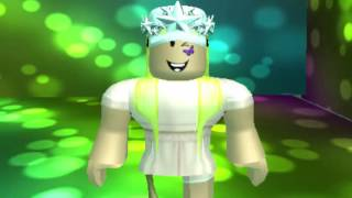 Roblox Music Video: Die Young By Ke$ha {HAPPY NEW YEAR}