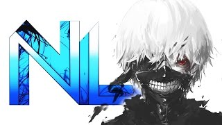 Tokyo Ghoul A Unravel Nika Lenina Russian Acoustic Version