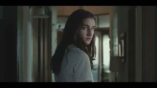 Уиджи: Проклятие Вероники / Verónica (2017) Русский трейлер HD 1080p
