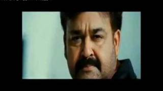 Malayalam Full Movie.Casanova