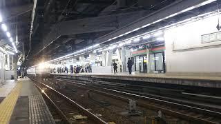 2020.1.24東武鉄道70000系71718F甲種輸送臨9866レEF65-2138号機(新)牽引