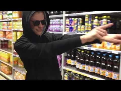 StanJarick - Jumbo (Thrift Shop Parody)