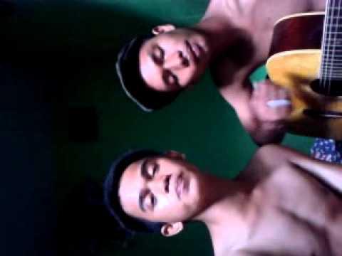 video 2011 08 27 15 32 36