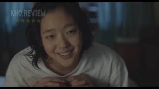 go-eun Kim секси