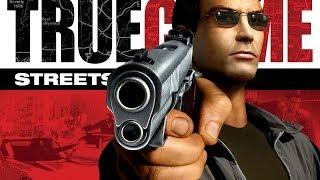 True Crime Streets of LA PC Gameplay | 1080p