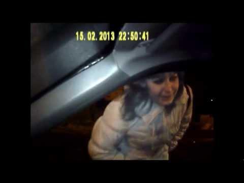 Проститутки Днепропетровска. Заказать проститутку в