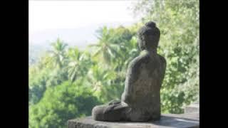 ❤Tu không phải để trở thành❤ Soi sáng thấy ra sự thật❤ Định nào cao nhất❤ HT  Viên Minh giảng❤