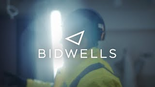 Bidwells | Ten Years in Oxford