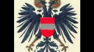 Unter dem Doppeladler/ Under the double eagle