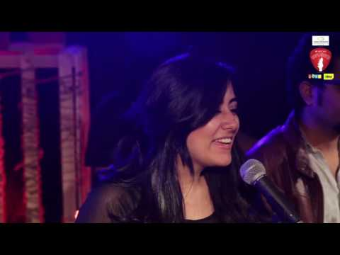 Mental Manadhil Medley A H Kaashif ft Jonita Gandhi Mirchi Unplugged Season 02 Mp3
