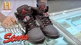 dfcc764890274a Nike Jordan DNA LX  Review (Thai) - YouTube