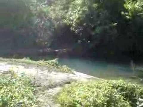 Balogo River