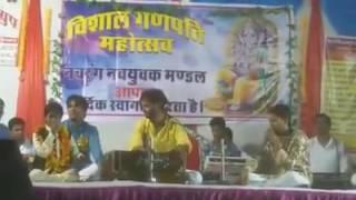 Jag Ghoomeya _Baba Ramdev JI 2016 Bhajan_ Lehrudas Vaishnav