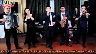 Doru de la Oltenita - Nu dau stop la buzunar ( Talent Show )