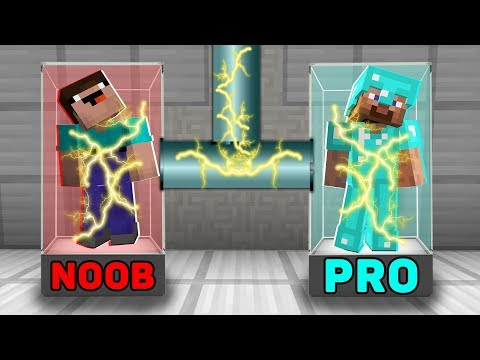 minecraft-noob-vs-pro-:-gamma-irradiation!-noob-became-a-super-hero-in-minecraft!-animation!