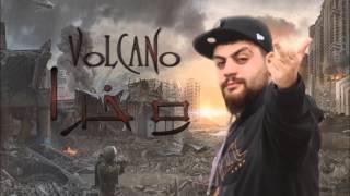 Volcano - W5ra - فولكينو إم سي  وخرا