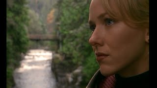 Sleepwalkers - Phase 5+6: Eye of the Beholder / A Matter of Fax (1997-1998) Naomi Watts Full Movie