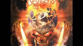 Destruction - Days of Confusion + Thrash Till Death
