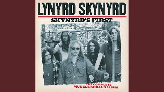 Provided to YouTube by Universal Music Group White Dove · Lynyrd Sk...