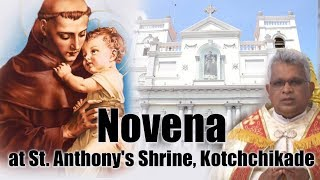 novena-at-st-anthony-s-shrine-kotchchikade