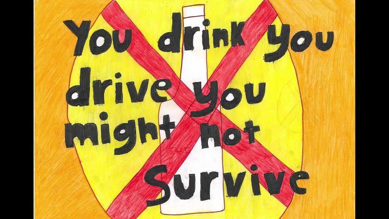 Kaiti Rangatahi Billboard Project - Tairawhiti Road Safety ...