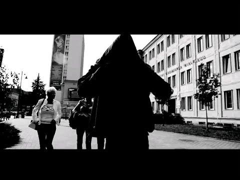 Daras-Refleksje (Official Video)
