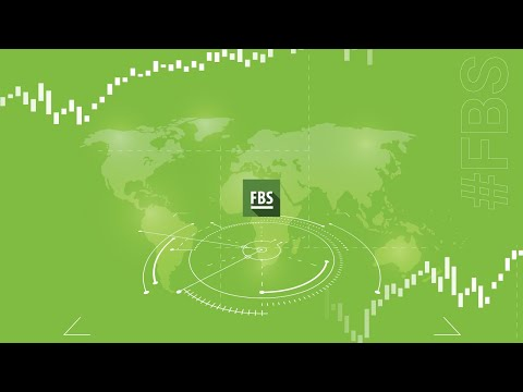 may-27:-do-global-equities-ignore-risks?