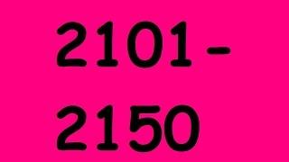 Английские слова 2101-2150. Учим английский язык. Уроки английского языка для продолжающих