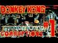 CORRUPTION #1: Donkey Kong Country