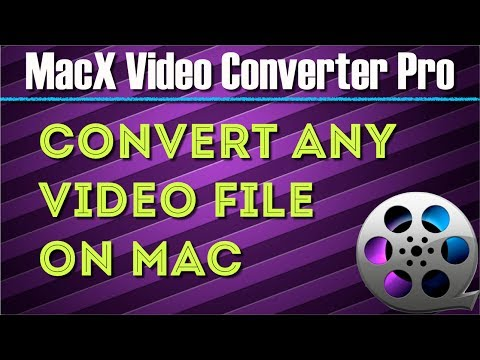 how-to-convert-mp4,-mov,-mp3,-m4a,-mkv,-flv-on-mac