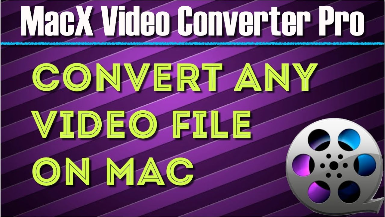 Convert mov to flv free